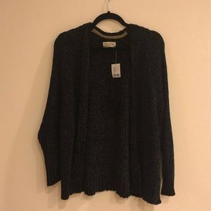 NWT Urban Outfitters Knit Cardigan